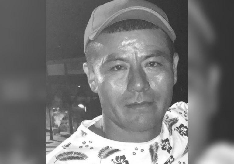 Teodomiro Sotelo, segundo líder asesinado en El Tambo, Cauca en un mes