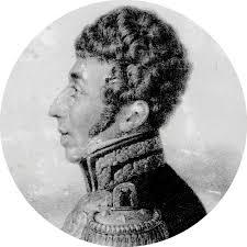 Johan Mendoza Torres