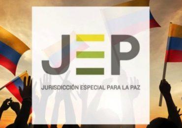 Las libertades y amnistías de la JEP