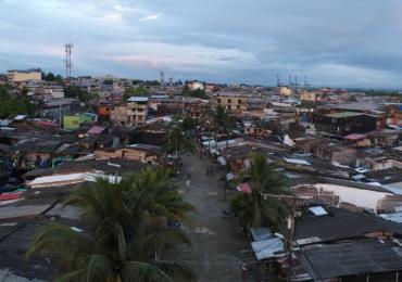 Preservemos la vida ante la pandemia: Espacio humanitario a actores armados en Buenaventura