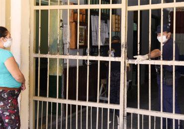 Las cárceles de Colombia: Un foco de Covid-19 olvidado por el Estado