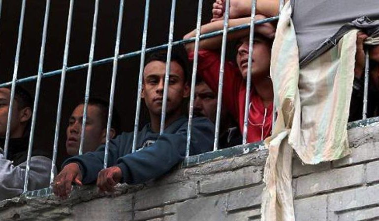 Luego de esta cuarentena Colombia debe transitar hacia otro sistema penal