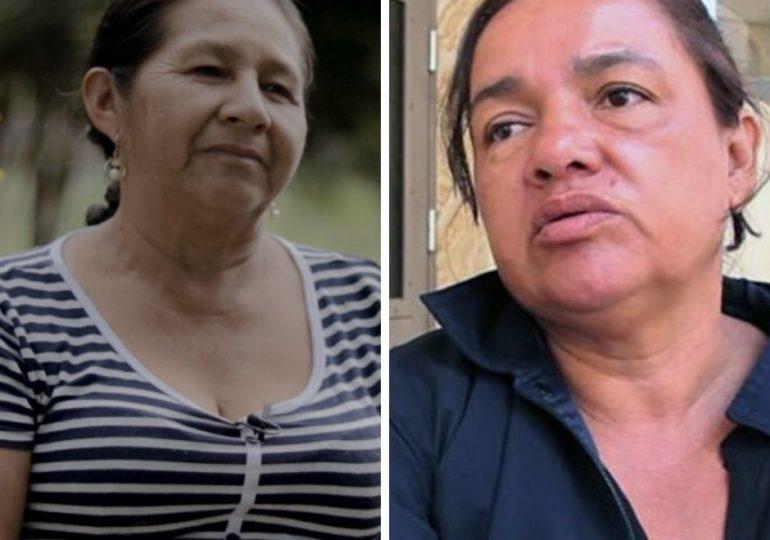 Solicitan que JEP y CEV protejan a testigos y pruebas de operaciones ilegales del ejército