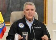 Mejorar imagen de Duque con recursos para la paz: una muestra de insensibilidad y desconexión hacia el país