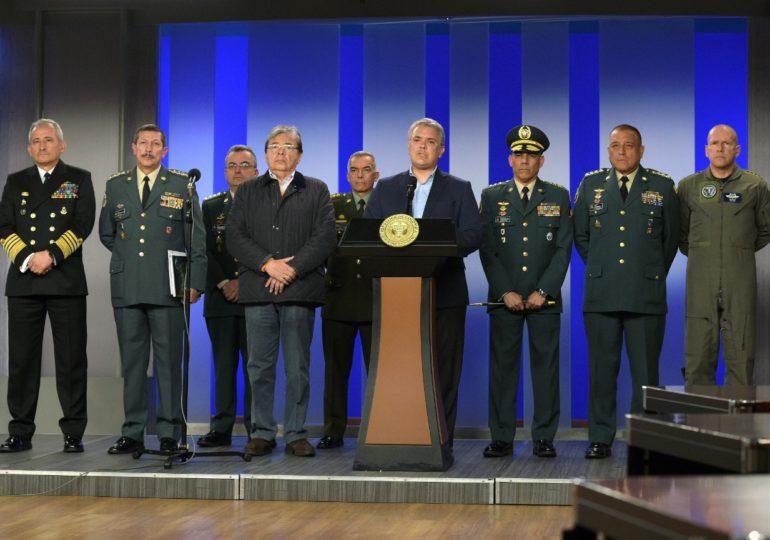 Espionaje de Ejército colombiano no puede seguir impune: Organizaciones de EE.UU.