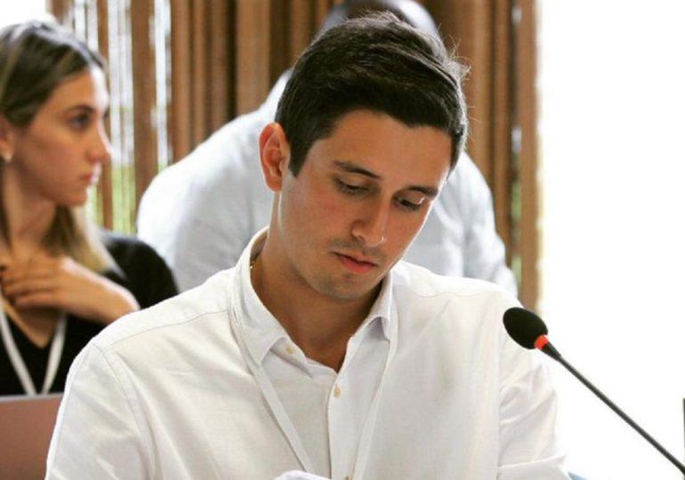 Nombramiento de Jorge Tovar, una burla a la dignidad y memoria de las víctimas