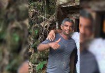 Asesinan a Edwin Acosta, líder social y minero de Tiquisio, Bolívar