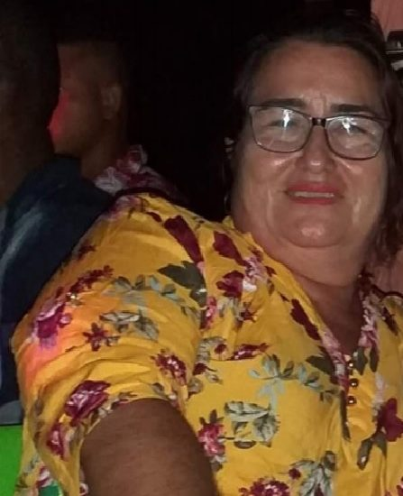 Denuncian desaparición forzada de lideresa Rocío Silva en el Sur de Bolívar