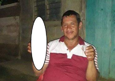 Asesinan a Tailor Gil, líder comunal de cáceres