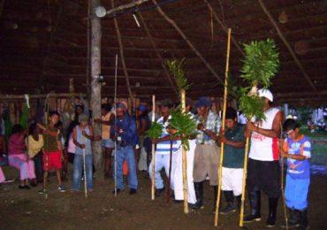 Covid-19 amenaza con extinguir la sabiduría indígena ancestral del Amazonas