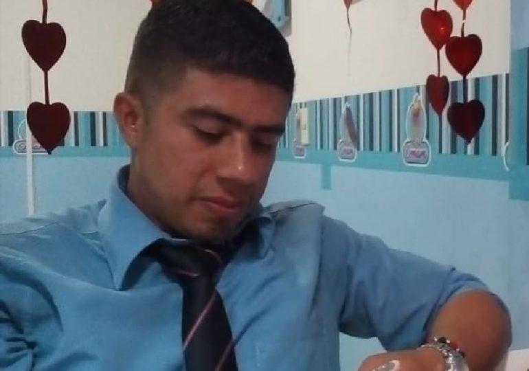 Asesinan a firmante del Acuerdo de Paz en Bello, Antioquia