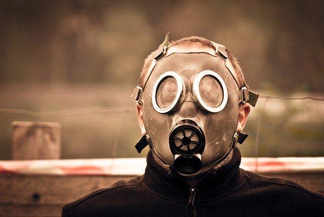 Pandemias y guerras: diferencias y similitudes