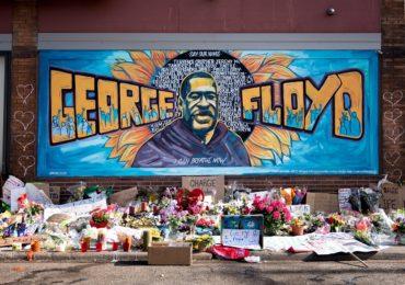 Así es el movimiento antirracista que conocimos después del asesinato de George Floyd