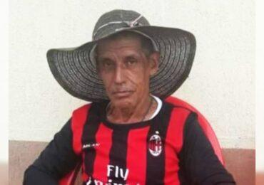 Fue asesinado el líder social Carmen Ángel en el Catatumbo