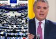 Otra Mirada: Colombia y sus relaciones internacionales