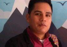 En operación militar asesinan a Joel Villamizar líder indigena Uwa