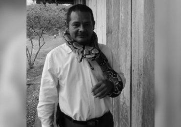 Asesinan a Edinson León Pérez en Putumayo