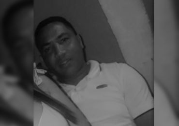 Fue asesinado líder social Jorge Ortiz quien denunciaba corrupción y violencia en Bolívar
