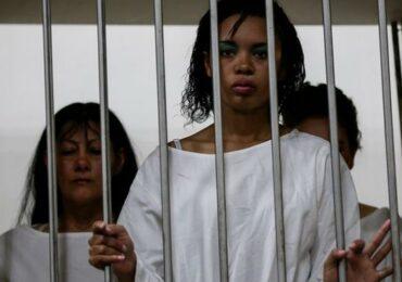 Mujeres en Cárcel Buen Pastor denuncian negligencia del INPEC por Covid-19