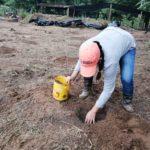 'Cuarentena con dignidad', movilización social en Arauca en medio del Covid-19