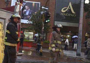 A tres años del atentado en el C.C Andino ¿qué se sabe?