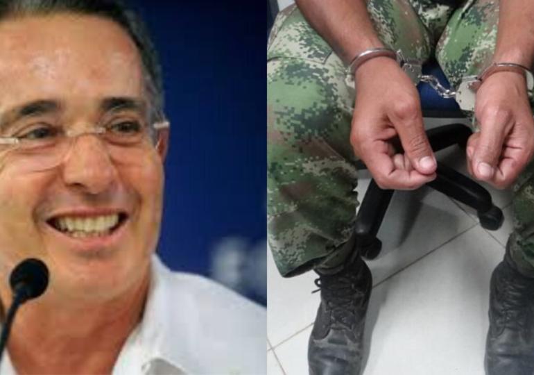 Se disparó el interés de militares y policías en retiro por la política