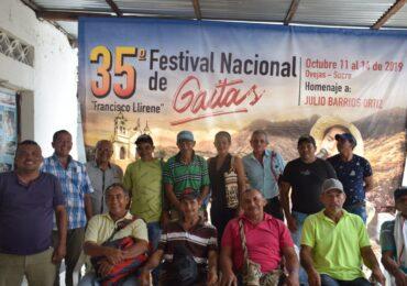 Informe recopila casos  de campesinos víctimas de capturas masivas en Montes de María