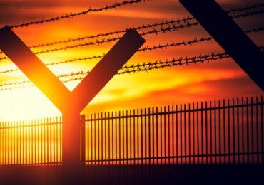 Las prisiones de Egipto sufren una crisis de salubridad.