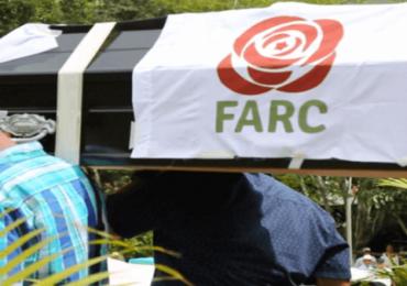Dos excombatientes de FARC  son asesinados en Cauca y Caquetá