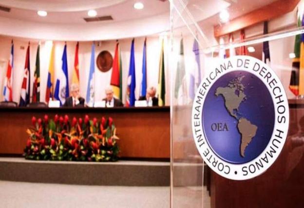 Crímenes contra el Colectivo de Abogados José Alvear Restrepo llegan a la Corte Interamericana