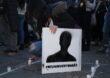 «Cifras de asesinatos a líderes sociales son manipuladas por el Gobierno»