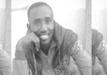 Tras cinco días desaparecido fue hallado asesinado James Montaño, excombatiente y lider comunal