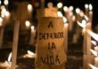 De 310 líderes sociales asesinados en 2020 el gobierno solo reconoció 66