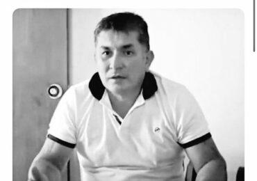 Asesinan a José Antonio Rivera excombatiente de FARC