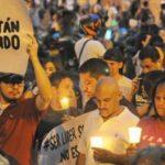 Jorge Quintero, líder social de Risaralda fue asesinado