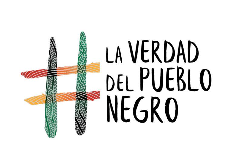Otra Mirada: La verdad del pueblo negro