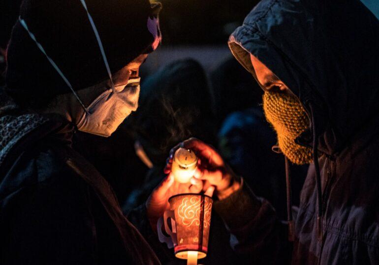 Otra Mirada: Se vale protestar en medio de la pandemia