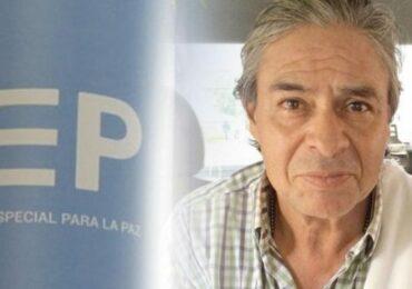 JEP negó, en segunda instancia, tutela presentada por el Coronel (r) Plazas Acevedo