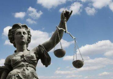 Otra Mirada: Los alcances de la justicia para las grandes reformas y pagar las grandes deudas