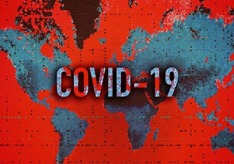 Pandemia y globalización de lo cotidiano
