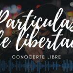 Partículas de libertad, una radionovela sobre los montajes judiciales en Colombia