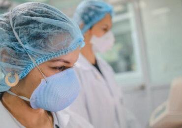 Otra Mirada: Crisis en el sistema de salud