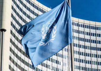 «Colombia acumula más de 10 solicitudes sin aceptar de  Relatores de la ONU»