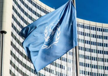 """""""Colombia acumula más de 10 solicitudes sin aceptar de  Relatores de la ONU"""""""