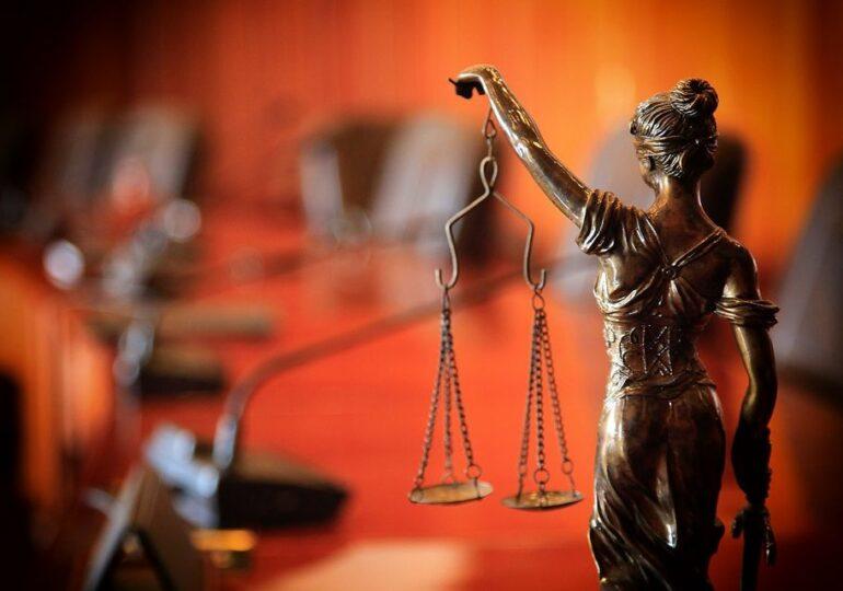 Colombia debe respetar a sus Magistrados y sus decisiones