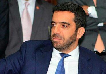 Demandan pérdida de investidura en contra de Arturo Char