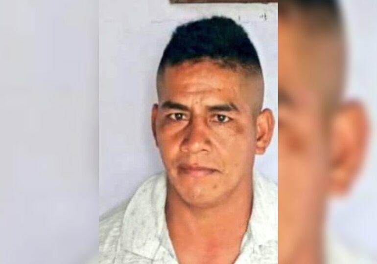 Mientras trabajaba en el campo fue asesinado el líder Erminso Trochez en Cauca