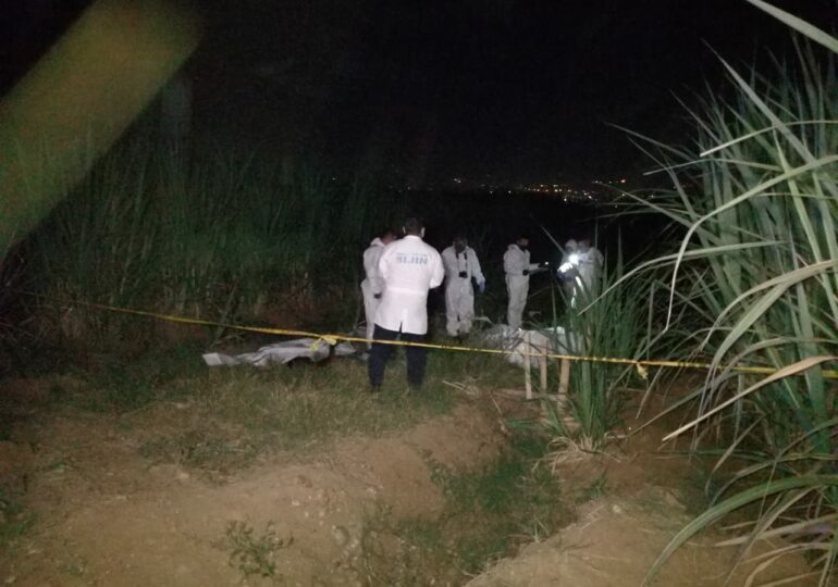 5 niños afro fueron masacrados en el barrio Llano Verde en Cali