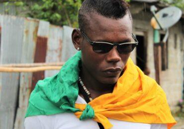 Asesinan al líder afrocolombiano Patrocinio Bonilla
