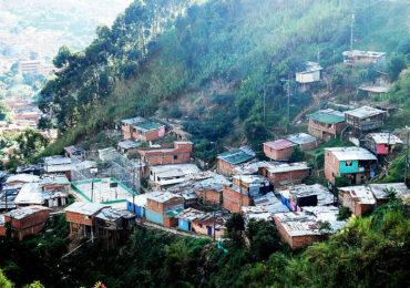 Otra Mirada: Asentamientos ilegales, expresión de lucha urbana